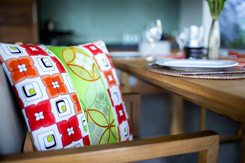 Where to find Vintage Cushions
